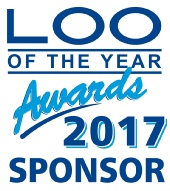 LOY 2017 SPON logo